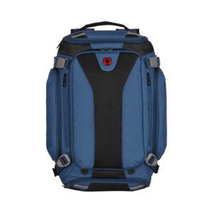 Сумка-рюкзак SportPack WENGER 606487