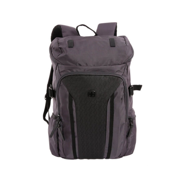 Удобный мужской рюкзак WENGER 20л. 2717422408