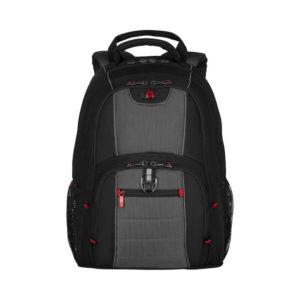Pillar WENGER универсальный рюкзак 25л. 600633