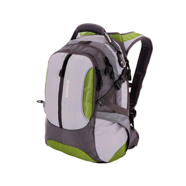 WENGER удобный спортивный рюкзак 30л. 15914415