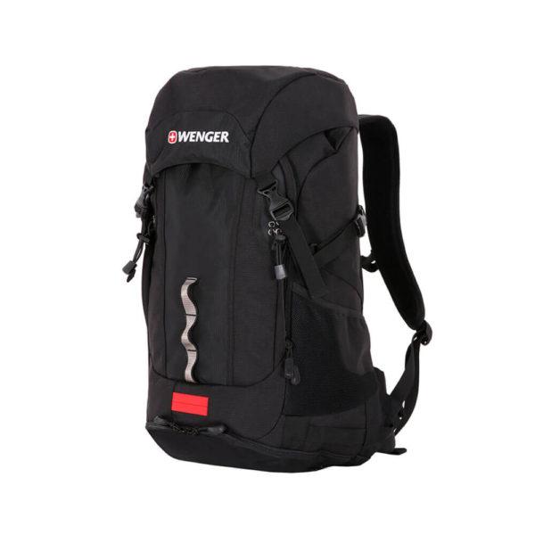 Большой туристический рюкзак WENGER 50л. 30582299