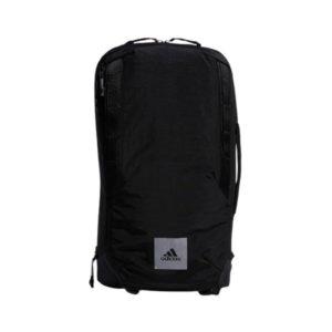 Дорожный спортивный рюкзак 4CMTE TYO FS9073