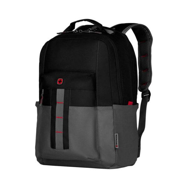 Городской бизнес рюкзак Ero Pro WENGER 20л. 601901