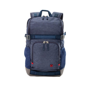 Универсальный походный рюкзак WENGER 24л. 602657