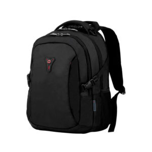 Городской швейцарский рюкзак Sidebar WENGER 25л. 601468