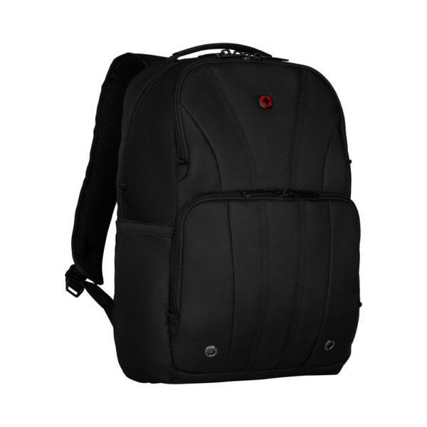 Рюкзак для ноутбука до 14 дюймов BC Mark WENGER 18л. 610185