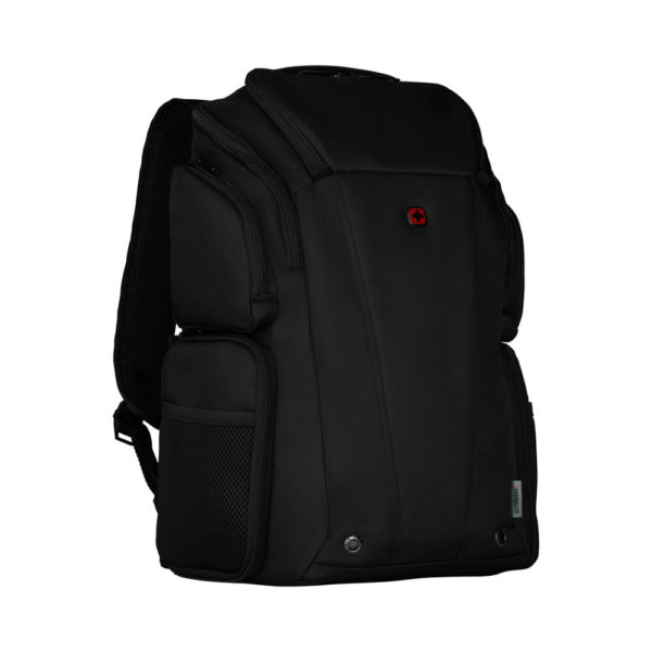 Рюкзак для ноутбука до 16 дюймов BC Class WENGER 29л. 610186