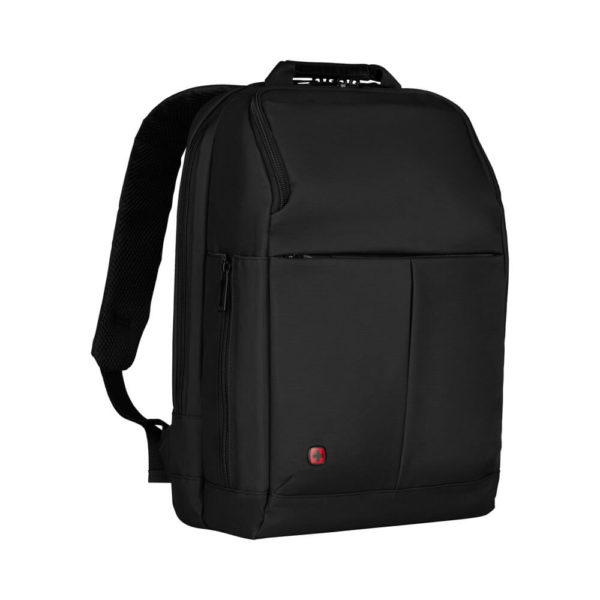 Бизнес рюкзак для ноутбука Reload WENGER 16л 601070