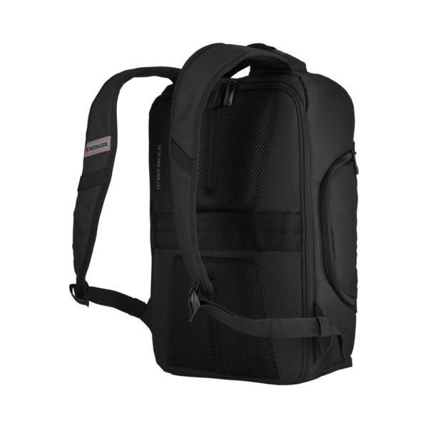 Рюкзак TechPack WENGER 606488