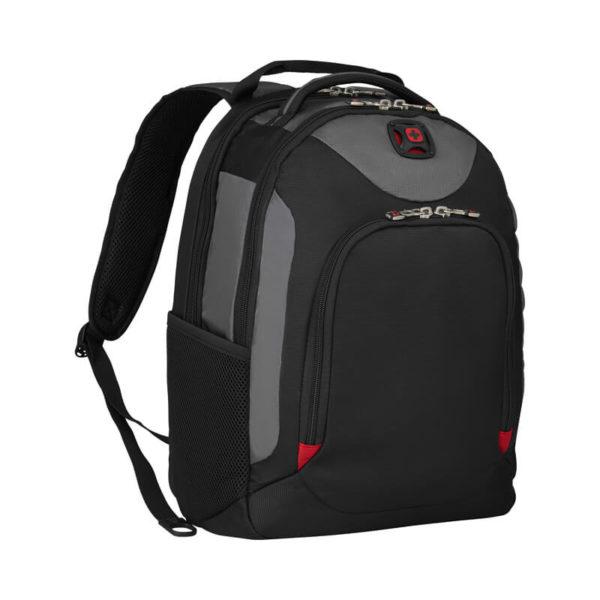 Рюкзак отделение для ноутбука Courier WENGER 22л. 28018050