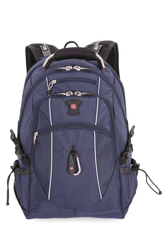 Городской большой рюкзак WENGER 38л. 6677303408