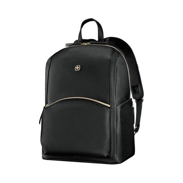 Швейцарский женский рюкзак LeaMarie WENGER 18л. 610190