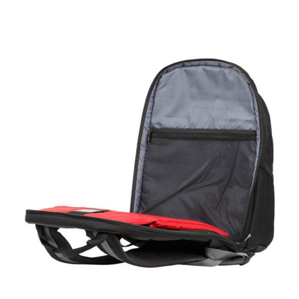Повседневный удобный рюкзак Legacy WENGER 21л. 600631