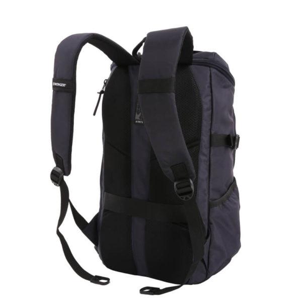 Универсальный городской рюкзак WENGER 20л. 2717302408