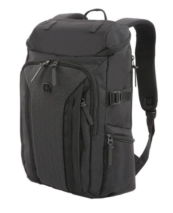 Городской универсальный рюкзак WENGER 20л. 2717202408