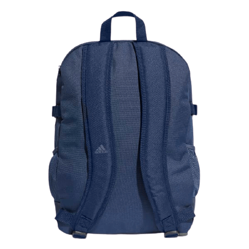 Спортивный рюкзак Adidas 3-Stripes Power DM7680