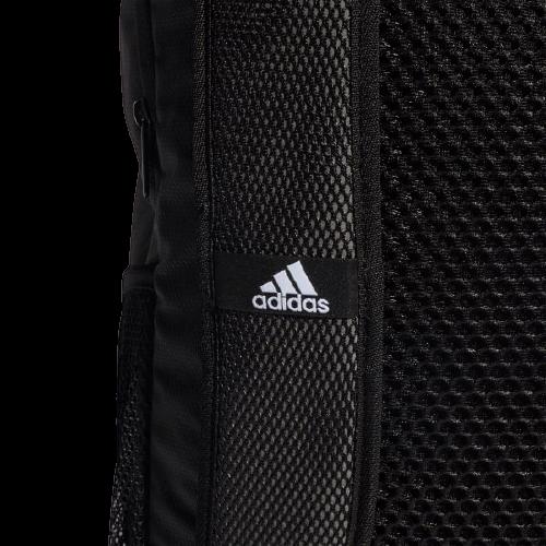 Походный черный рюкзак Adidas 4ATHLTS ID 28л. FJ3924