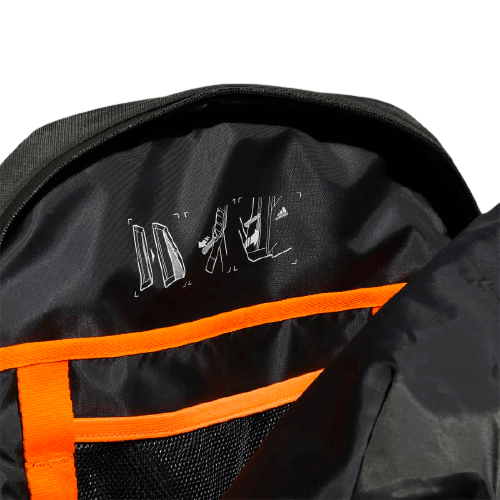 Удобный городской рюкзак 4CMTE TYO FS9074