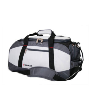 Удобная сумка спортивная WENGER 39л. 52744465