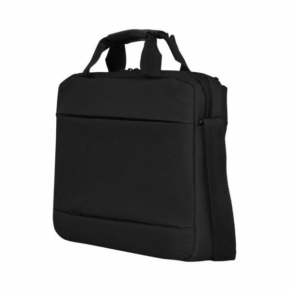 Format WENGER бизнес портфель для ноутбука 14 дюймов 5л. 601079