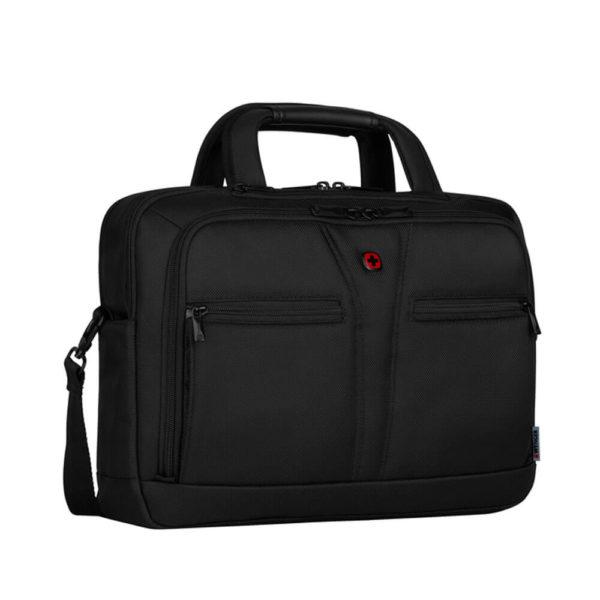 BC-Pro WENGER Портфель для 14-16 дюймового ноутбука 11л. 606464