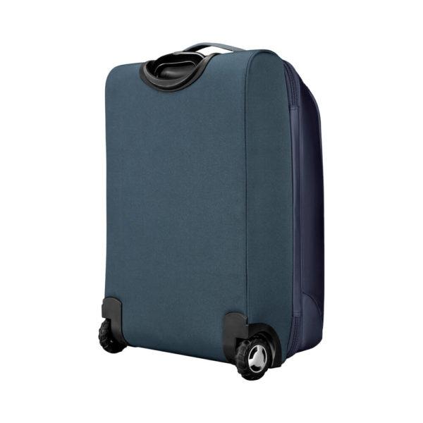Туристическая сумка на колесах XC Tryal WENGER 53л. 610174