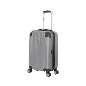 Дорожный маленький чемодан Ridge WENGER 31л. 6171014154