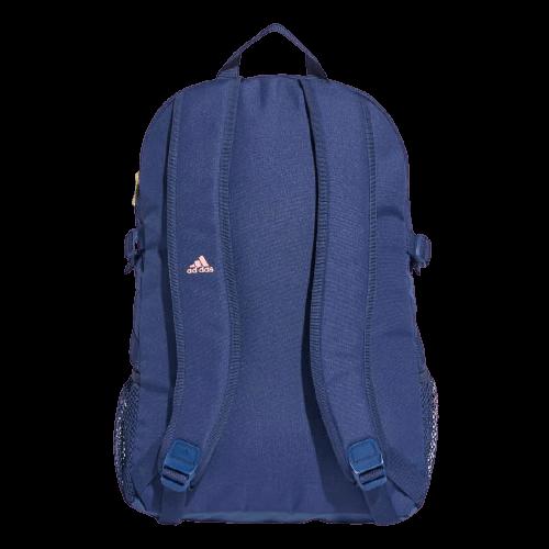 Спортивный рюкзак Adidas Арсенал 25л. FR9723