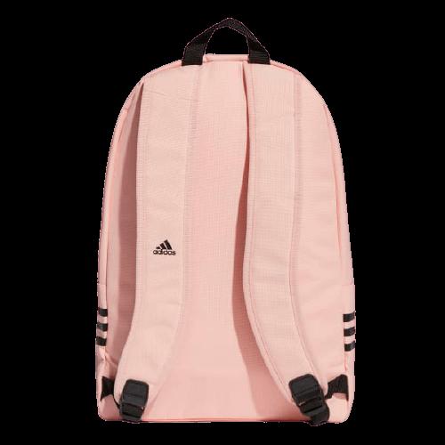 Легкий женский рюкзак Adidas Classic 3-Stripes 27,5л. GD5615