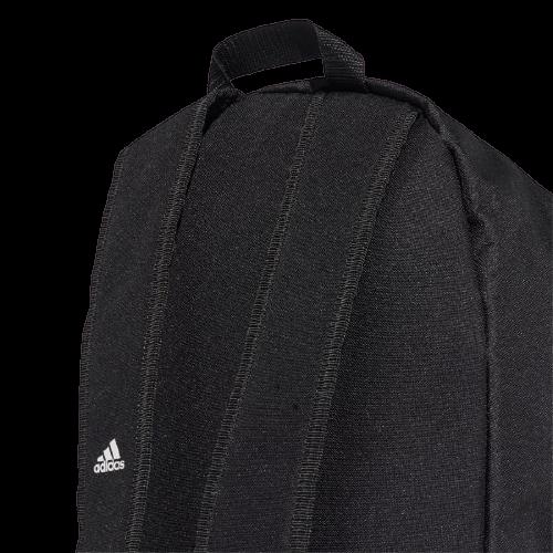 Удобный и вместительный рюкзак Adidas Classic 3-Stripes 27,5 л. FT6713