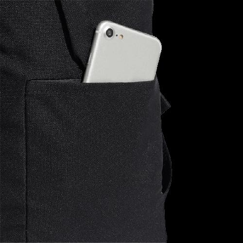 Стильный черный рюкзак Adidas Classic Big Logo 27,5л. FS8332