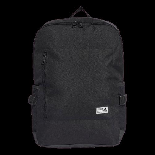 Городской дорожный рюкзак Adidas Classic Boxy 25л. FS8336