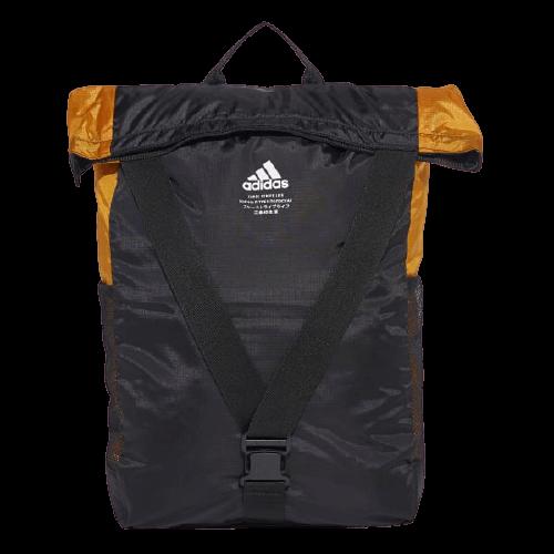 Cтильный рюкзак мешок Adidas Classic Flap Top 29л. FS8342