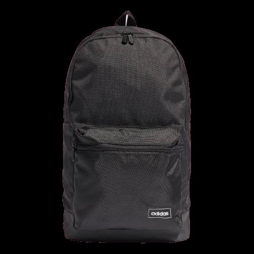 Городской рюкзак на каждый день Adidas Classic Medium FL3728