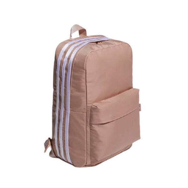 Городской мини рюкзак Adidas Classic Mini GE4634