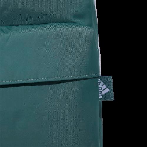 Небольшой школьный рюкзак Adidas Classic Mini GE4633