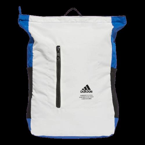 Универсальный рюкзак мешок Classic Top-Zip 22,5л. FT8756