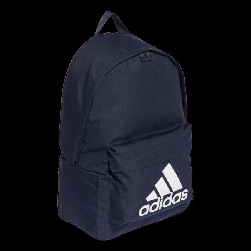 Повседневный городской рюкзак Adidas Classic Big Logo 27,5л. FT8762