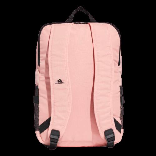 Женский городской рюкзак Adidas Classic Boxy 25л. GD5619