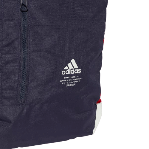 Рюкзак мешок на каждый день Adidas Classic Top-Zip 22,5л. FT8755