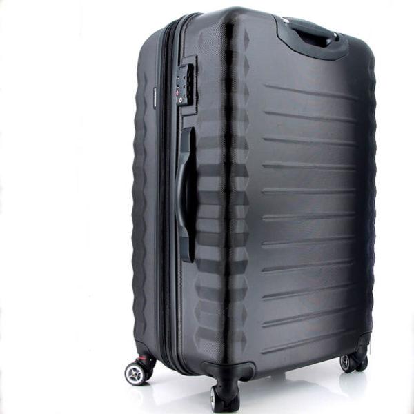 Дорожный большой чемодан FRIBOURG WENGER 97л. SW32300277