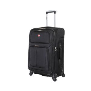 Чемодан для путешественника SION WENGER 56л. WGR6283202171