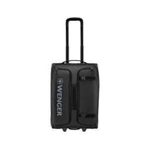 Дорожная сумка на колесах XC Tryal WENGER 53л. 610173