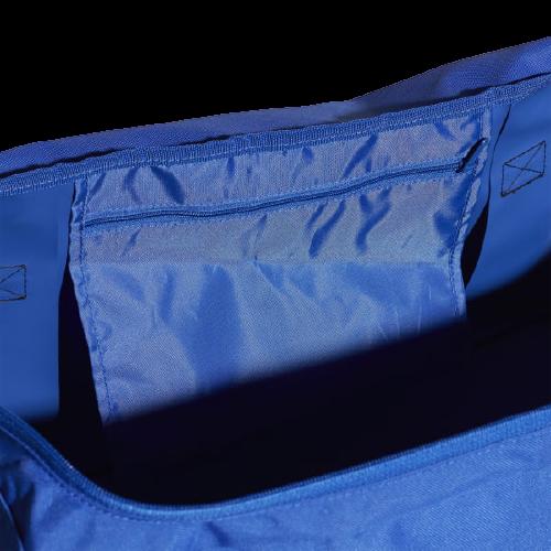 Спортивная сумка Adidas TIRO DU BC L DU2002