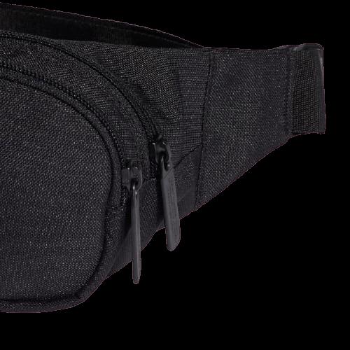 Поясная сумка Adidas Essential Crossbody DV2400