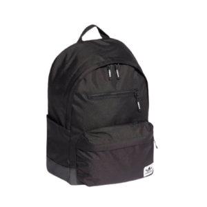 Деловой черный рюкзак Adidas Premium Essentials 24л. EK2882