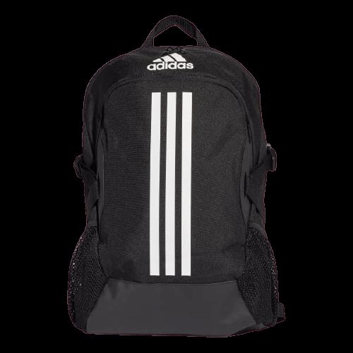 Модный Adidas рюкзак Power 5 25,75л. FI7968
