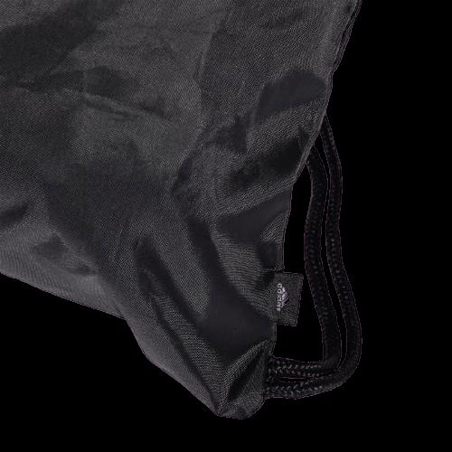 Рюкзак мешок на завязках Adidas Predator FI9342