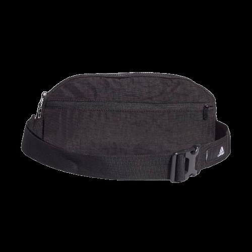 Удобная поясная сумка Adidas Parkhood 3,25л. FJ1125