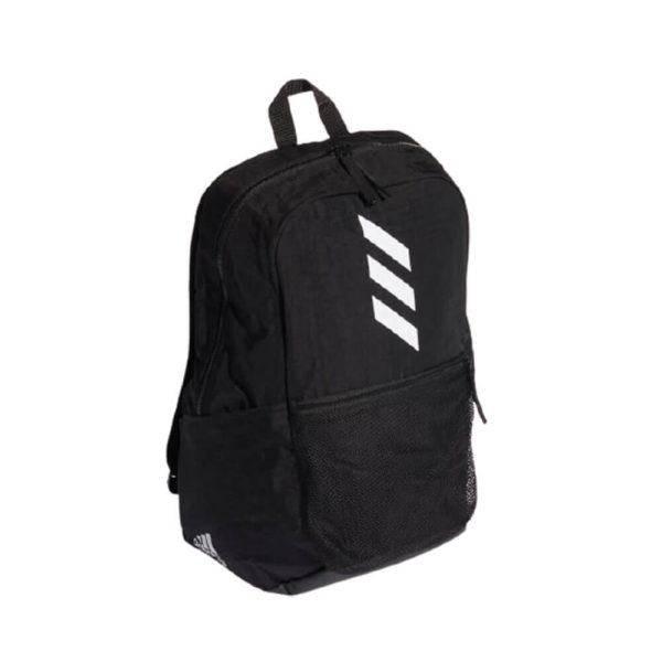 Adidas Parkhood городской рюкзак 25,5л. FJ1127